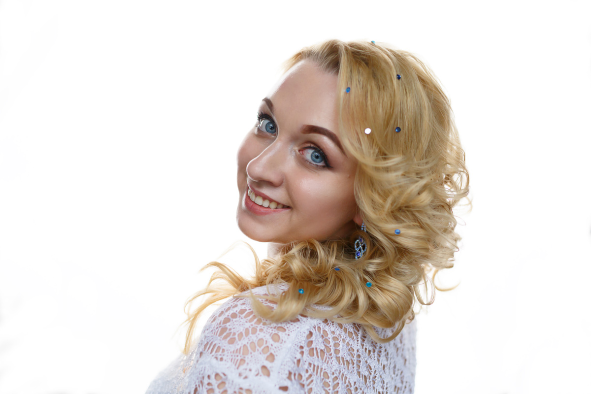 http://colorup.pro, retouching photo, photograph services in Surgut